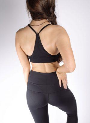 nux-pinnacle-bra-solid-colour-black-2