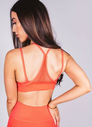 nux-quintessential-bra-poppy-red-2