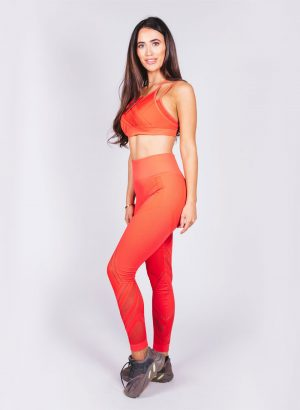 nux-quintessential-leggings-poppy-red-1