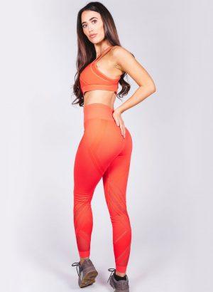 nux-quintessential-leggings-poppy-red-2