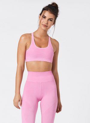 nux-shapeshifter-bra-knockout-pink-1