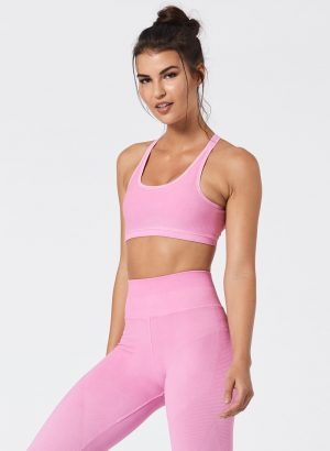 nux-shapeshifter-bra-knockout-pink-2