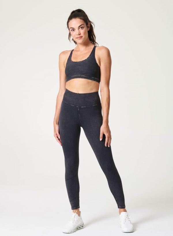 nux-shapeshifter-legging-black