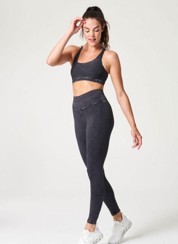 nux-shapeshifter-legging-black-2