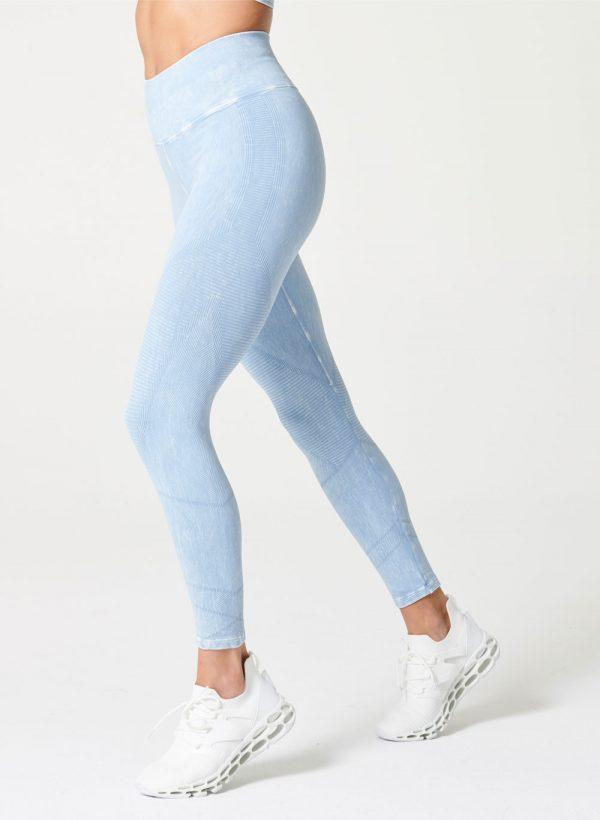 nux-shapeshifter-legging-blue-2