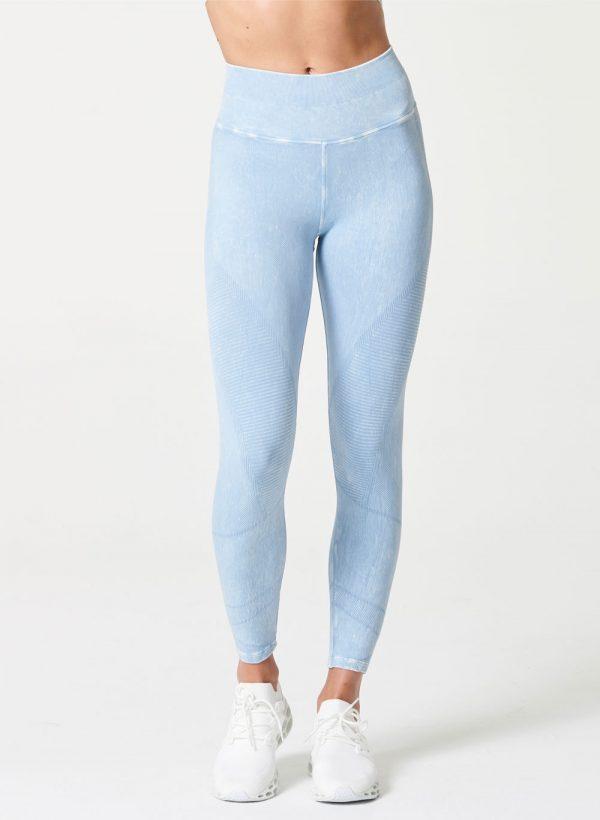 nux-shapeshifter-legging-blue