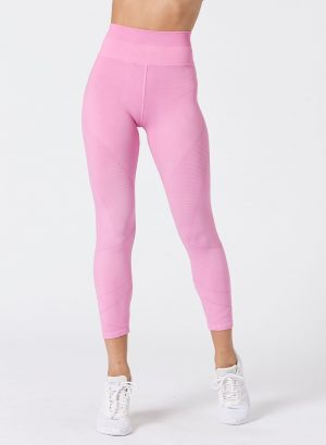 nux-shapeshifter-leggings-knockout-pink-1