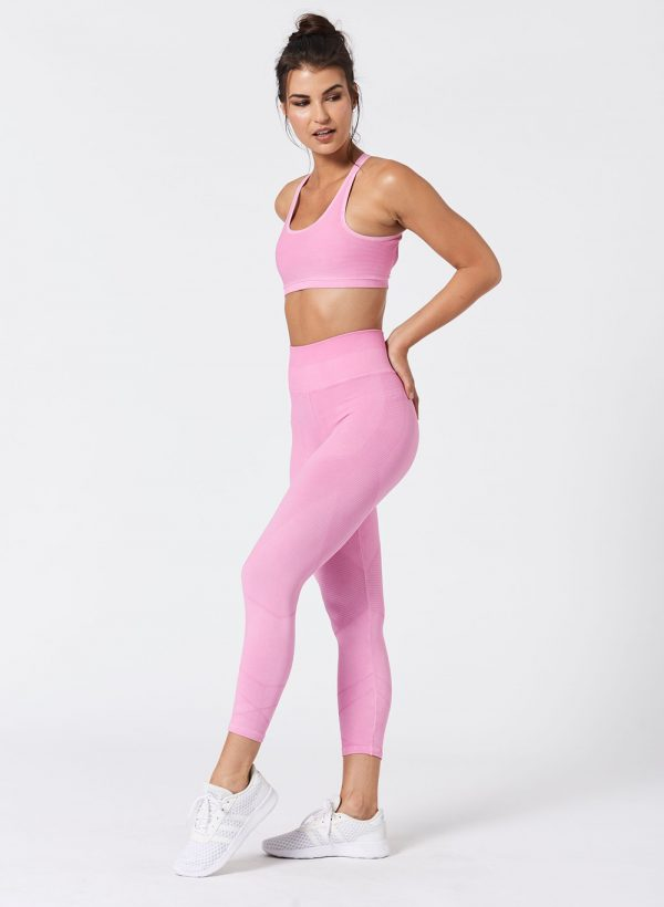 nux-shapeshifter-leggings-knockout-pink-3