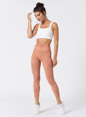 nux-shapeshifter-leggings-terra1