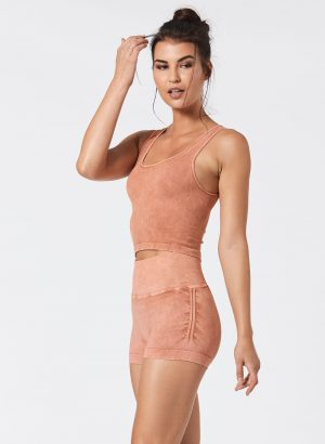 nux-that-short-though-terracotta1