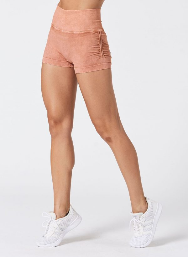 nux-that-short-though-terracotta2