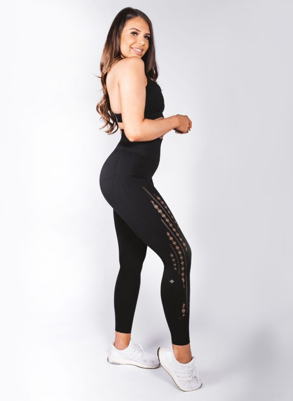 nux-triple-threat-leggings-black-3