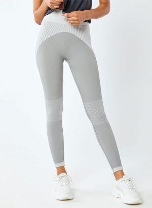 phat-buddha-power-street-legging-grey-star-white1